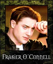 Frasier O'Connell - Tremere Ghoul