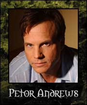 Petor Andrews - Tremere Ghoul